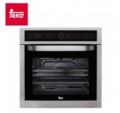 Teka HL 890  Build-In Oven Digital